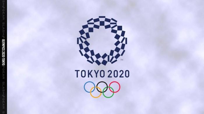 日本政府发言人回应庞德言论:东京奥运会照常举行