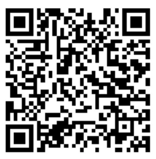 4月7日最新BTD钱包(btd wallet)注册邀请码:9ZSX43U 更新中……
