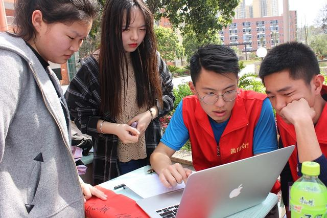 大学生电脑维修:500集从入门到精通教程,视频+图解+笔记