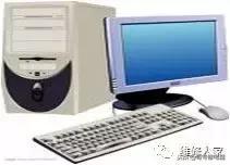 电脑基础维修知识学习