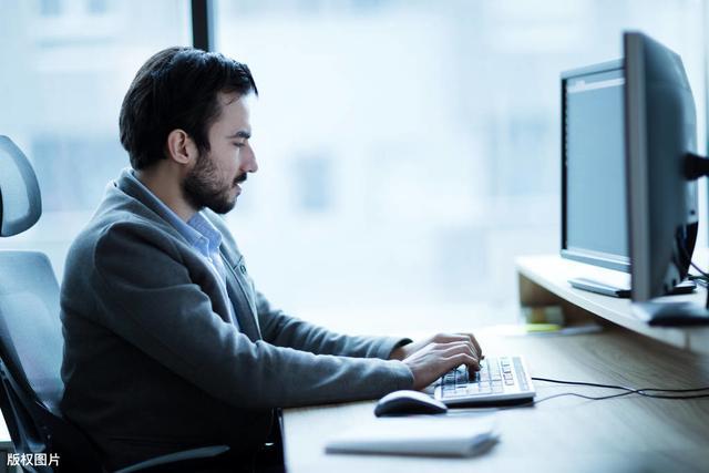 如果一个程序员是外包的月薪14k,那甲方到底要给外包商多少钱?