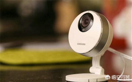 家用监控摄像头,买哪个牌子更好一点?