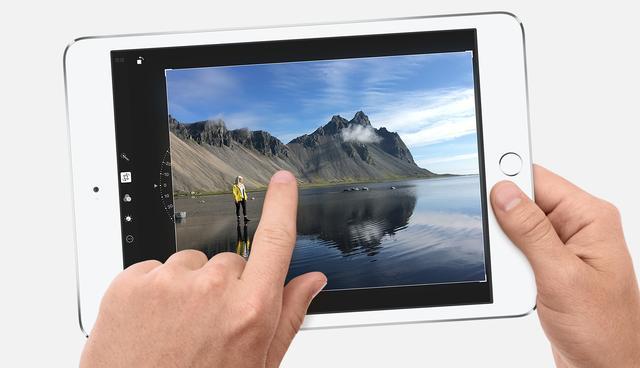 如今买ipad,哪款最适宜呢?