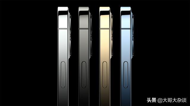 iOS 15发布时间正式被官宣,旧iPhone用户何去何从?