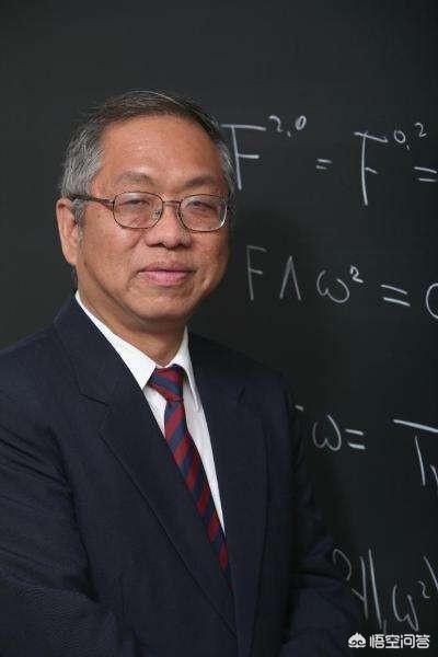 若何对待华为的700数学家?